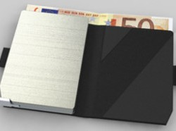 mywallet-cover-01